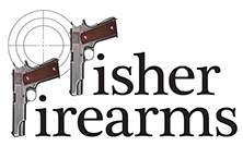 Fisher Firearms Safety